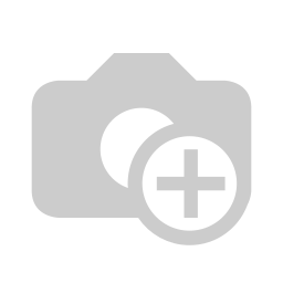Lokmat TK04 Smart Watch - Call